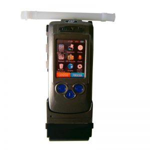 Etilómetro Evidencial CDP 8900 Police con Impresora