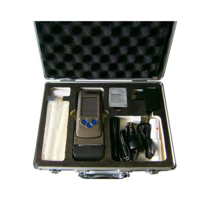 Ethylometer CDP 8900 Evidential Police with Printer CEM verified