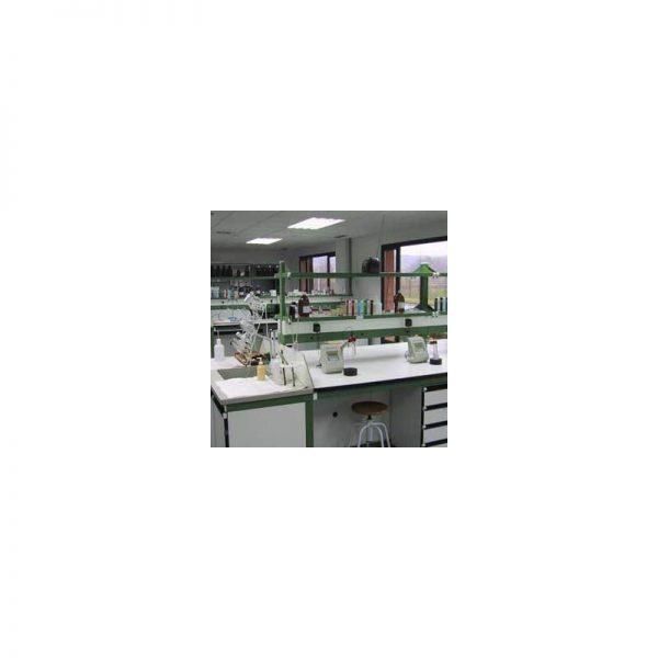 Servicio de Verificación de Precisión de Alcoholímetros