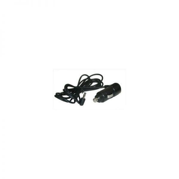 Cable de Alimentación para Zaphir 2000/3000