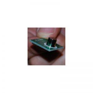 Sensores ALC Vending Maspoint CDP 3000