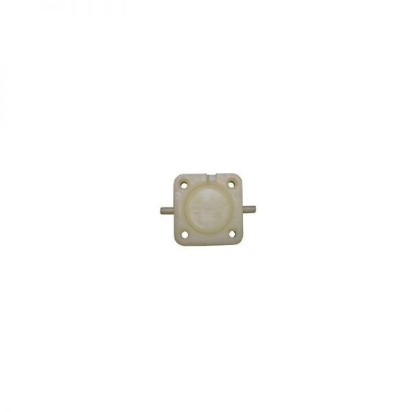 Sensor Electroquímico ALC Vending Maspoint CDP 3000/4000