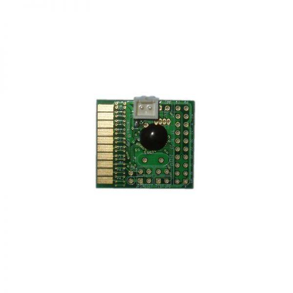 Módulo de Voz Digital Maspoint CDP 3000