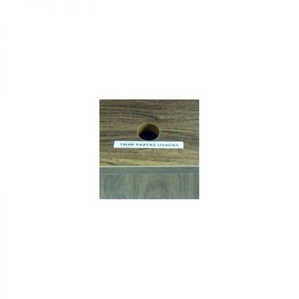 Mueble para Alc Vending Maspoint CDP 3000