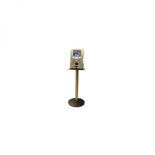 Soporte/mesa auxiliar para Alc Vending Maspoint CDP 3000