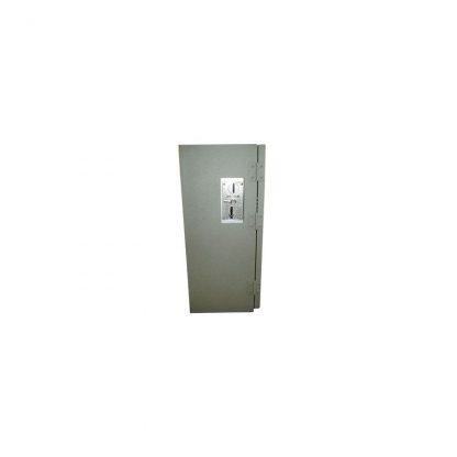 Carcasa Protectora para Alc Vending Maspoint CDP 3000