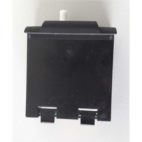 Sensor Etilómetro CDP 8900