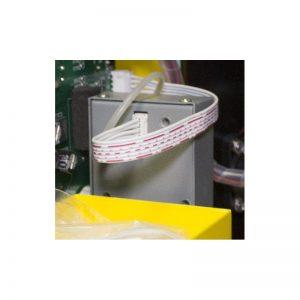 Sensor ALC Vending Blow & Go CDP 4500