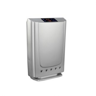 Plasma ion air purifier and ozonizer CDP 050