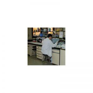 Servicio de Calibración Alcoholímetro CDP 8100/8800/7000