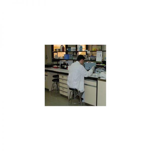 Servicio de Calibración Alcoholímetros CDP 8600/8900/9000/ Alcoscan 1100/ALP-1