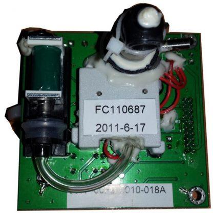 Replaceable Sensor Module ALC Vending Blow&Go CDP 4800& 4800 Multimedia