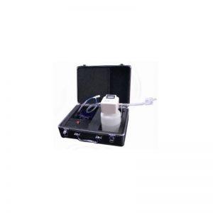 Kit Simulador de Alcohol para Calibraciones CDP 68